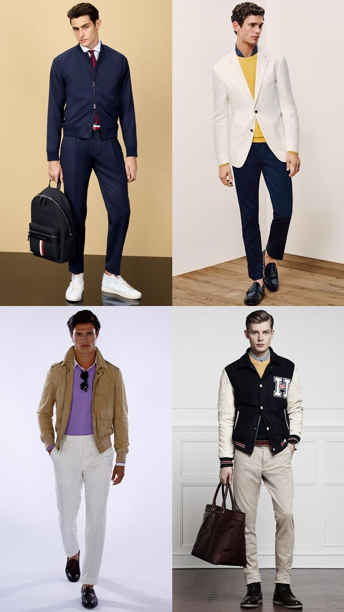 5f4cdccfbe8b The Preppy Clothes & Brands You Need In Your Wardrobe | FashionBeans ...