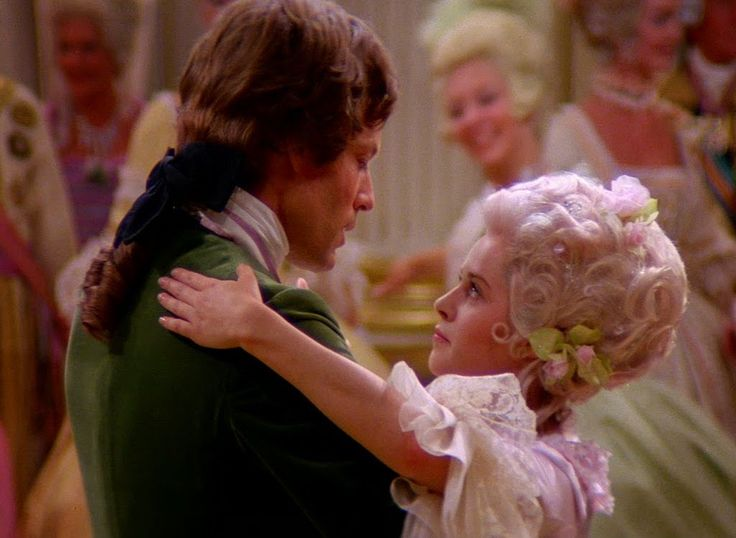 The Slipper and the Rose: The Story of Cinderella Full Movie 1976