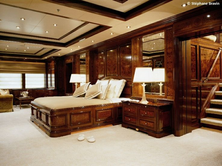 dream bedroom 1000 images about master bedrooms on pinterest traditional