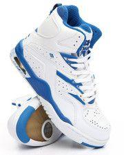 Enforcer Hi DC Sneakers