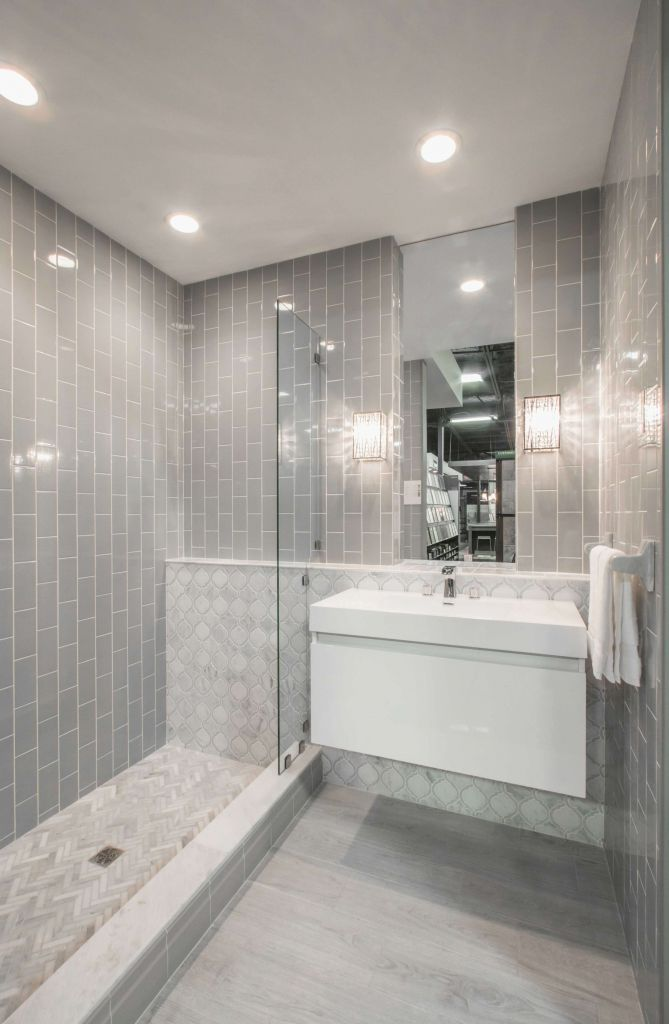 Bathroom Tiles Colour Flooring Lowes Home Ideas Floor Tile In 2020 Elegant Bathroom Decor Bathtubs For Sale Glass Tile Bathroom