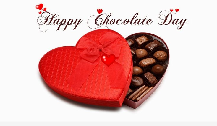 happy chocolate day hd wallpapers - http://desktopwallpaper.info/happy-chocolate-day-hd-wallpapers-4665/ #Chocolate, #Happy, #Wallpapers chocolate, happy, wallpapers
