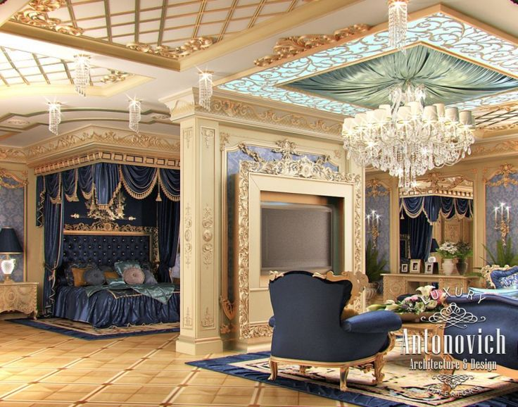 Arabische schlafzimmer ~ 1358 best arabic images on pinterest design projects doha and