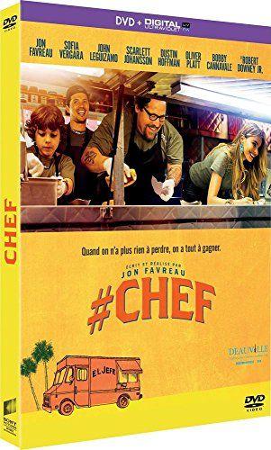 Chef  http://scd.ensam.eu/flora/jsp/index_view_direct_anonymous.jsp?record=default:UNIMARC:150678