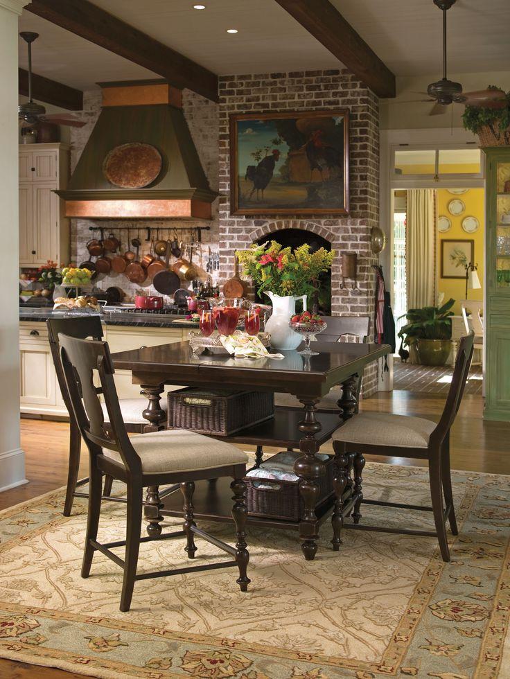 63 best Paula Deen Furniture images on Pinterest