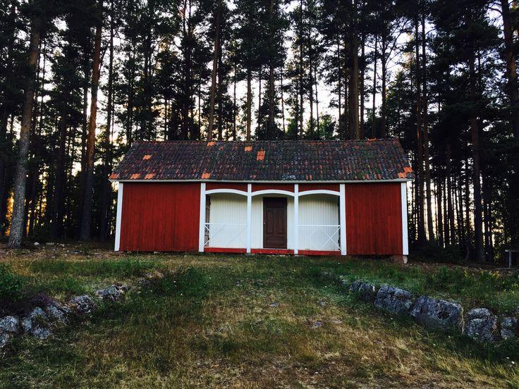 Sollerön, Sweden 🇸🇪