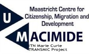 PhD Researcher Position for ITN Marie Curie TRANSMIC Project in Belgium, 2014, and applications are submitted till 20th June 2014. The TRANSMIC project funded under the European Commission's Marie Curie actions is inviting applications for PhD Researcher Position. - See more at: http://www.scholarshipsbar.com/phd-researcher-position-for-itn-marie-curie-transmic-project.html#sthash.puN46OYv.dpuf