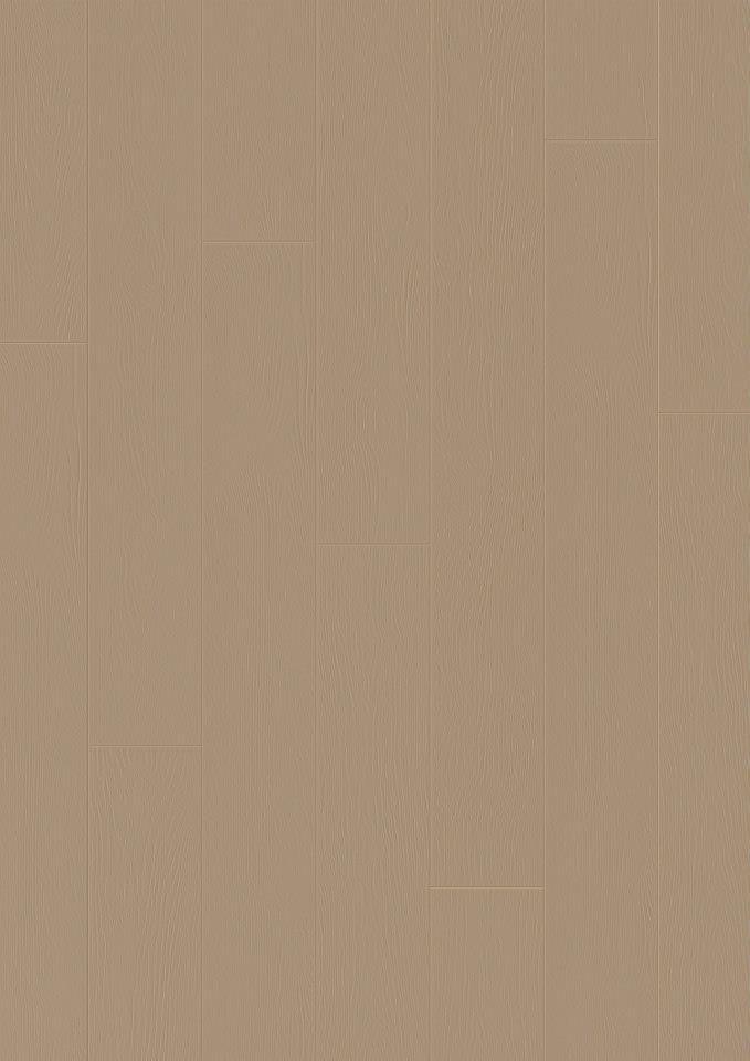 Parketreus Heerlen huis wonen verbouwen slaapkamer woonkamer laminaat parket inrichten thuis home vloer vloerbedekking montage renovatie Kerkrade Parkstad Limburg