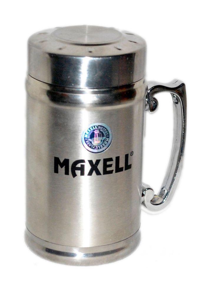 Best Coffee Mug For Women Vacuum