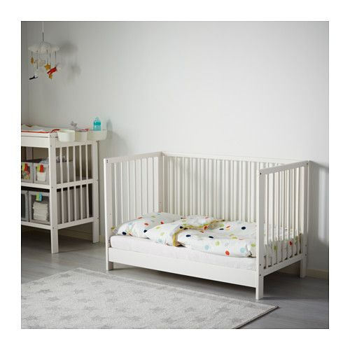 Non Toxic Mattress Ikea: 25+ Best Ideas About Gulliver Ikea On Pinterest