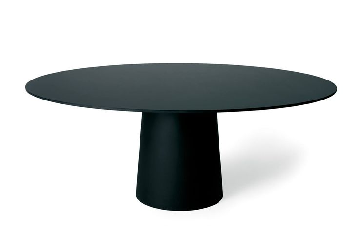 Container Table 7056 by Marcel Wanders