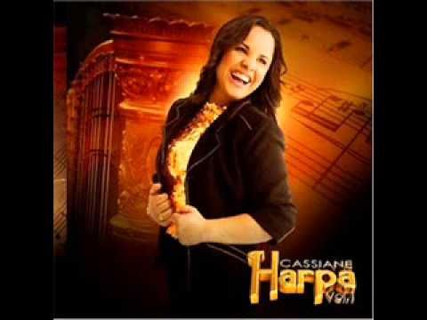 Shirley Carvalhaes - Hinos da Harpa Cristã - CD Completo - YouTube ,