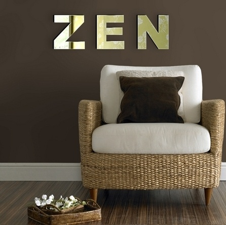 Zen Furniture the 25+ best zen furniture ideas on pinterest | zen bed, japanese