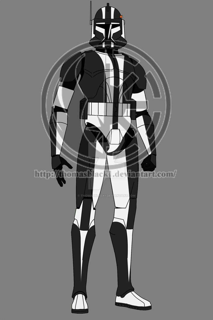 the 25 best clone trooper helmet ideas on pinterest clone