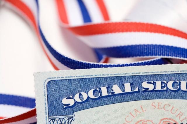 The 4 Most Common Social Security Scams And How To Avoid Them Social Security Benefits Retirement Benefits Retirement