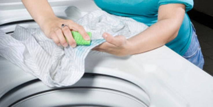 Como quitar las manchas de grasa y aceite en la ropa - http://notimundo.com.mx/salud/como-quitar-las-manchas-de-grasa-y-aceite-en-la-ropa/14087
