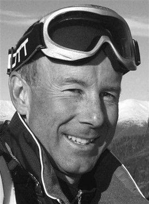 Jan  Ingemar  Stenmark 1956-