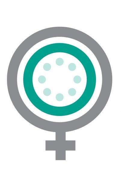 Women's Outreach Center Logo