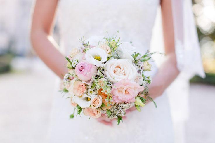 149 best images about brautstr u e wedding bouquets on. Black Bedroom Furniture Sets. Home Design Ideas