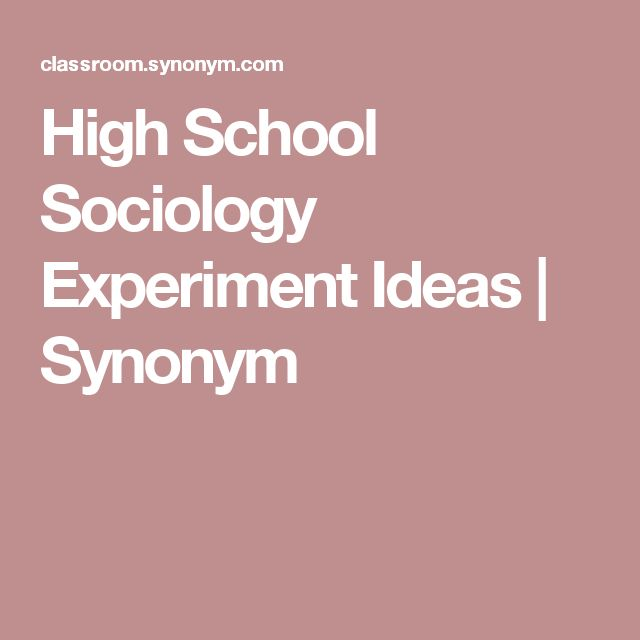 14 best TEACHING SOCIOLOGY images on Pinterest Social justice, Gym - fresh declaration of conformity template uk