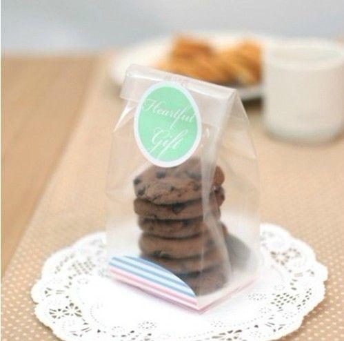 Sacolas para embalagem on AliExpress.com from $26.0                                                                                                                                                                                 Mais