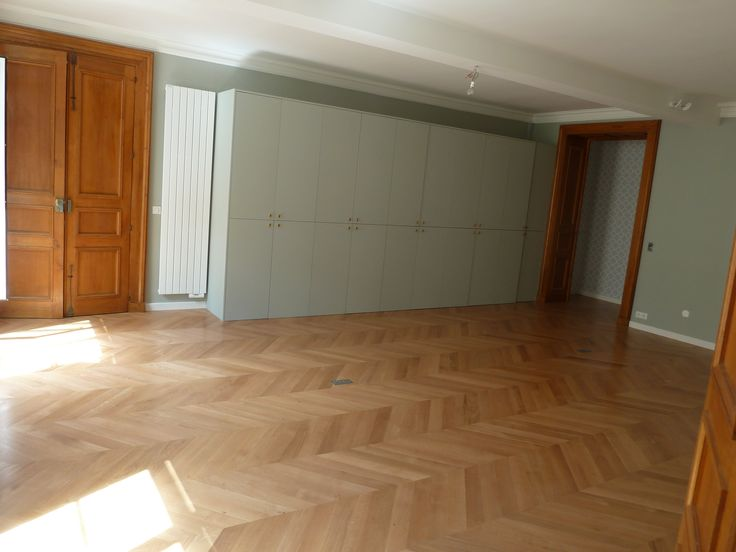 1000 ideas about pose parquet massif on pinterest pose for Poser du parquet massif