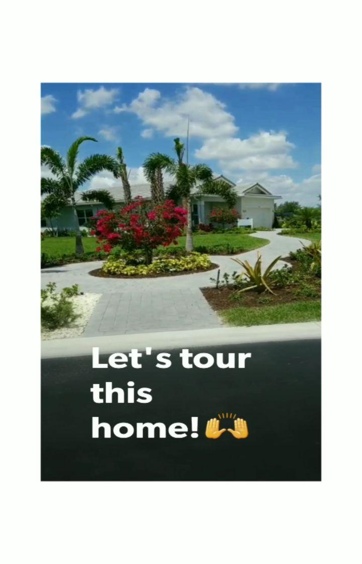 47f8091b0e923a4681de476517f4f552 - Palm Gardens Nursing Home In Port St Lucie