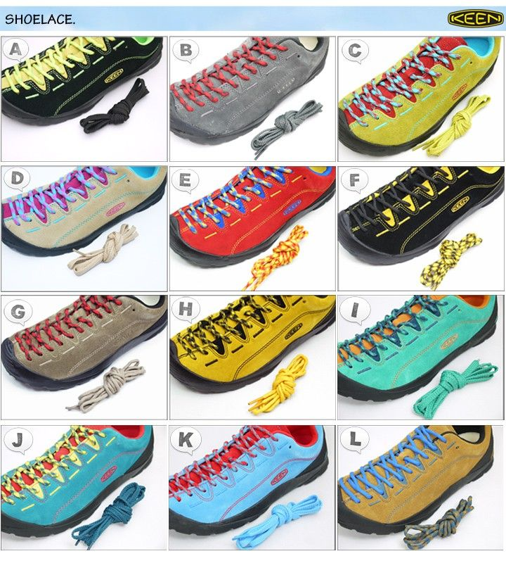 982e68510b923 Image result for keen jasper | hiking | Fashion, Shoes, Sneakers