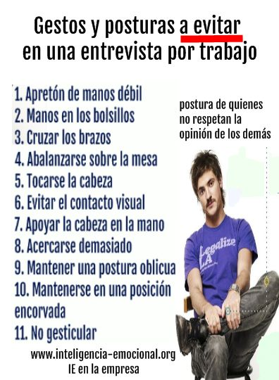 INTELIGENCIA EMOCIONAL EN LA EMPRESA  http://www.inteligencia-emocional.org/aplicaciones_practicas/ie_en_la_empresa.htm