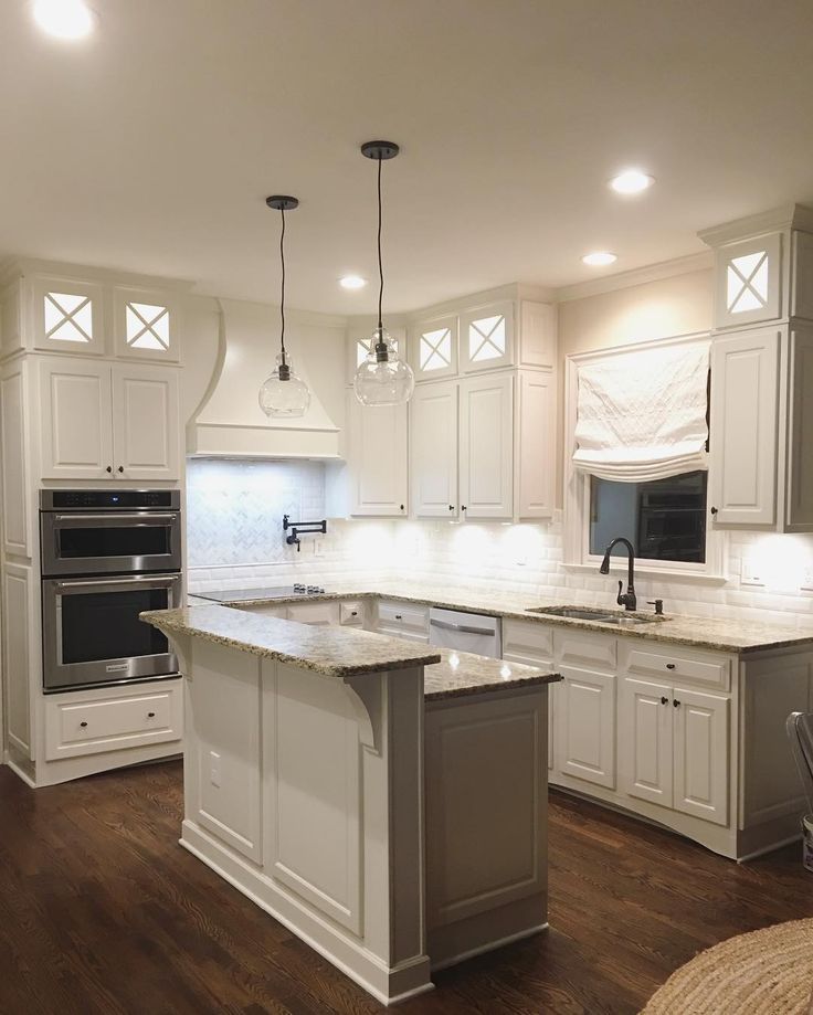 130 Best Images About Kitchen Remodel On Pinterest