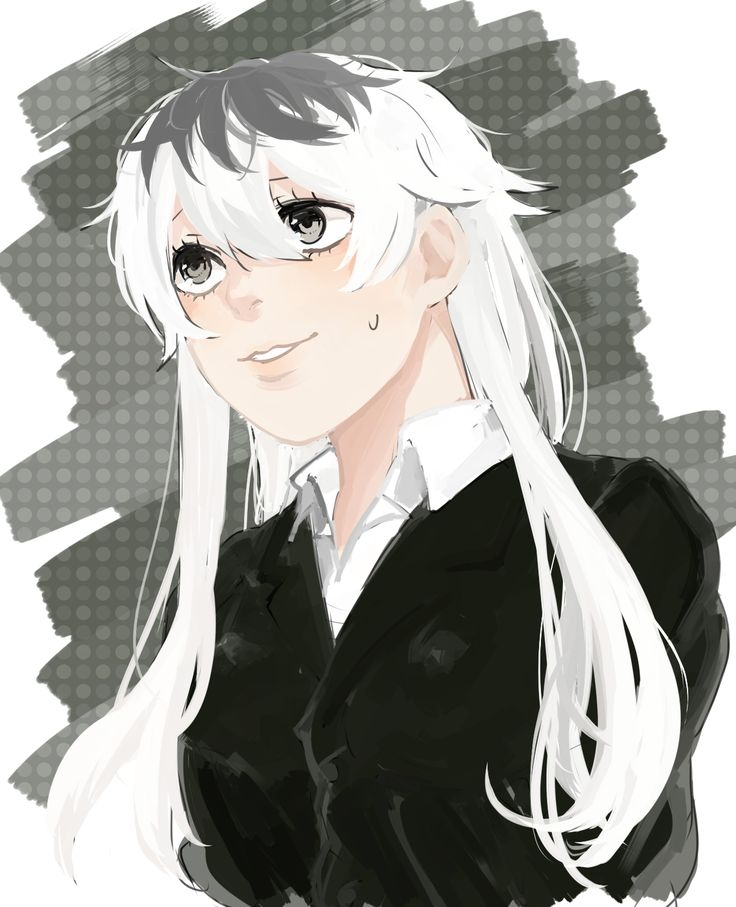 1000+ Images About Tokyo Ghoul On Pinterest