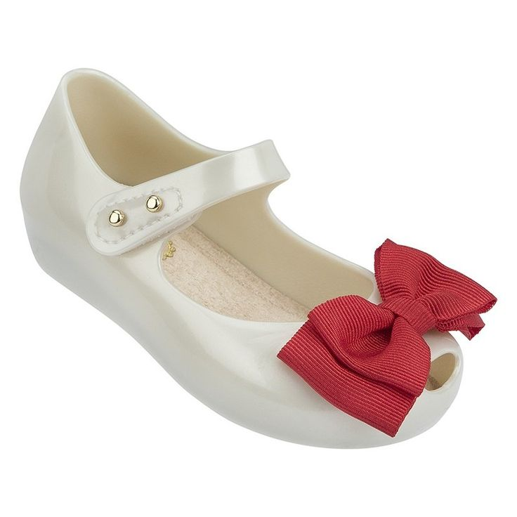 Cheap girls jelly shoes, Buy Quality mini melissa directly from China  sandals kids Suppliers: hot 2017 summer Mini Melissa cute Bow Girls Jelly  Shoes ballet ...