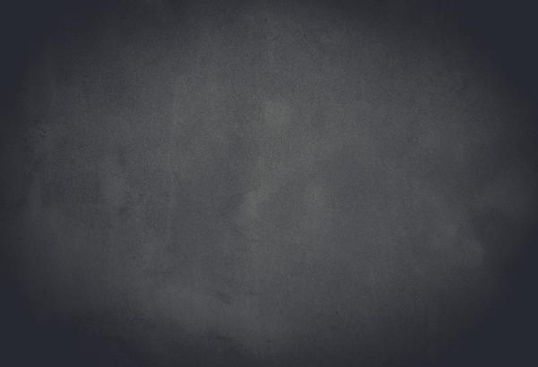 Kate Cold Black Color Abstract Texture Backdrop For Photography Photography Backdrops Backdrops Backgrounds Studio Background