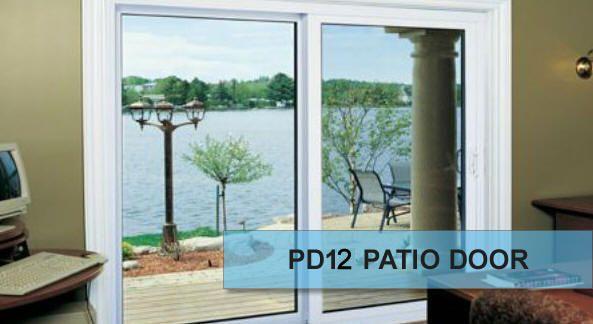 Amercian Window System In 2020 Patio Door Installation Replacement Patio Doors Patio Doors