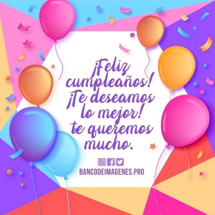 Pin De Roxana En Cumpleaños Mensaje De Cumpleaños Feliz Cumpleaños Original Felicitaciones De Cumpleaños Hija