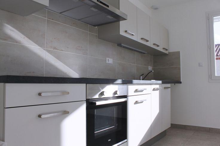 Conception d'un projet d'investissement locatif à Golfech   Constructeur de maisons   Mètre Carré