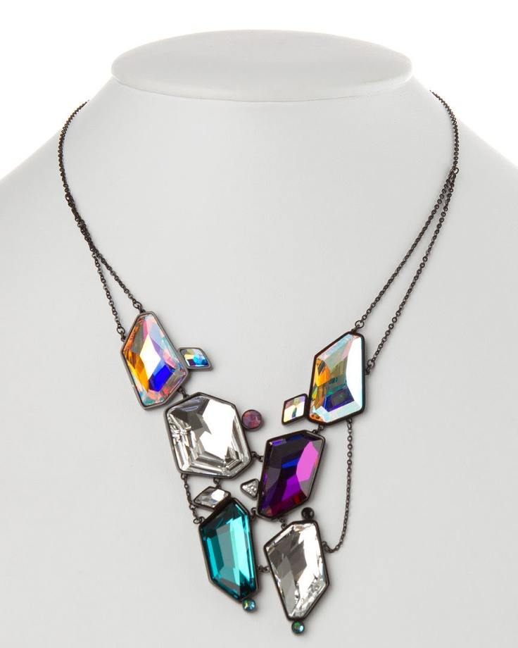 250 best images about necklaces on pinterest bubble On lei sophia jewelry catalog