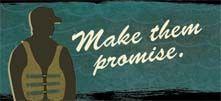 Pledge To Live Site