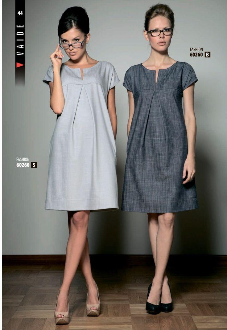 домашнее платье своими руками: 26 тис. зображень знайдено в Яндекс.Зображеннях