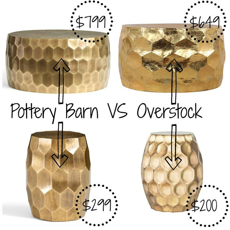 251 Best Images About Pottery Barn Look Alikes On