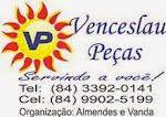 RN POLITICA EM DIA: EM DISCURSO COM PROTESTO E VAIAS, CID PASSA MAL E ...