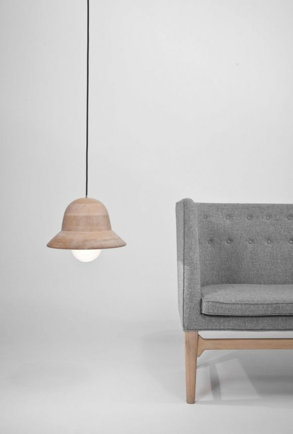(M!) hat-lamp-by-norm-architects-3