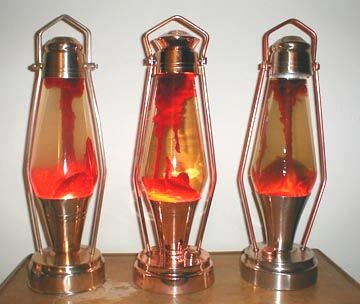 What Are Lava Lamps Made Of Amazing 315 Best Lava Lamp Images On Pinterest  Lava Lamps Fun Stuff And Design Decoration