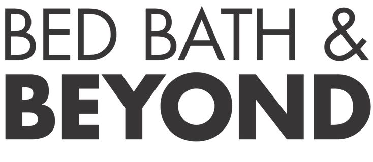 Discover the best stores online for home articles like Bed, Bath and Beyond. Renew your home decor at affordable prices buying online now!