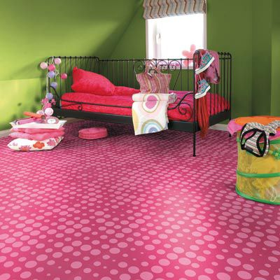 Kids Bedroom Vinyl Flooring 16 best vinyl flooring for kids play room images on pinterest