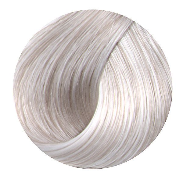 FanciFull White Minx Temporary Color Rinse  Colors Need To And Roots