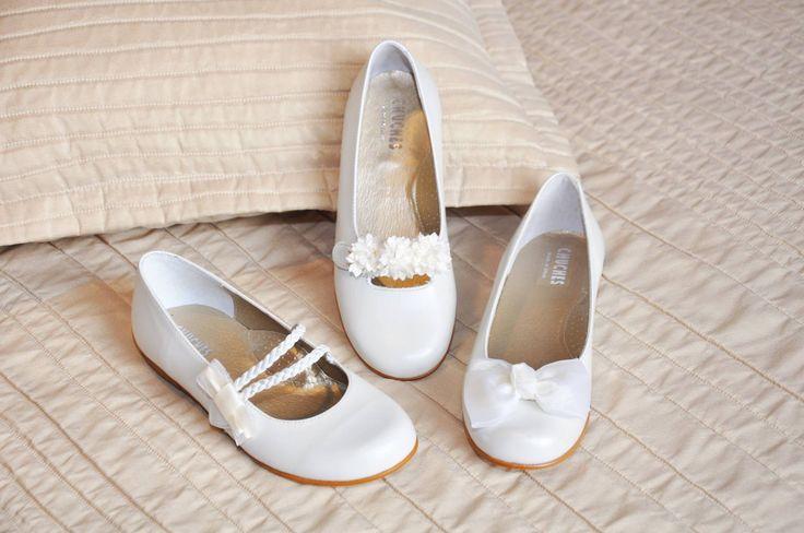 ¡Empieza el mes de #Mayo y con él llegan las #comuniones! Descubre nuestra colección de zapatos de comunión.    #Chuches #CalzadoChuches #Comuniones #Mayo #Zapatos #Colección #Shoes #Comunión #CalzadoInfantil #CalzadoNiños #Kids