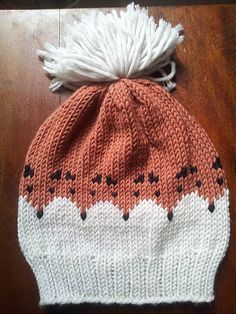 Ravelry: Project Gallery for little scallops pattern by maria carlander