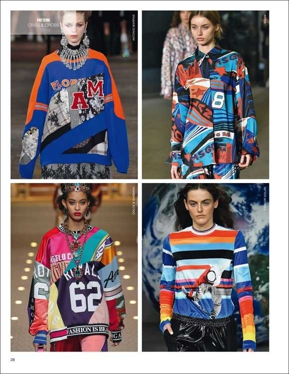 Image Result For Tshirt Trends 2019 2019 Visuals In 2019