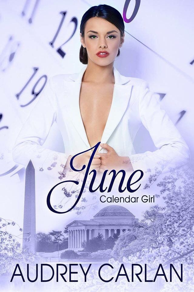 June Calendar Girl Read : Best books audrey carlan images on pinterest